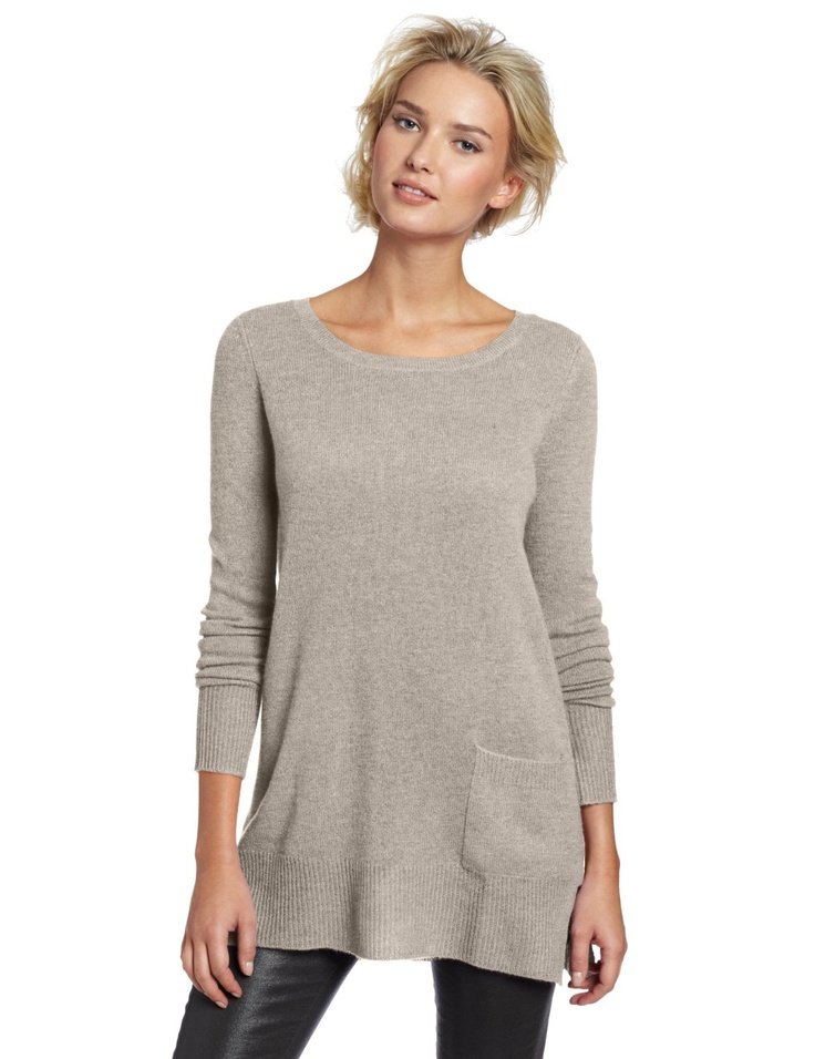 Tunic Women's Sweaters: Remain warm and cozy in any weather with sweaters from manakamanamobilecenter.tk Your Online Women's Clothing Store! Get 5% in rewards with Club O!