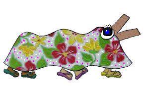 Image result for Coisas de maricota e boi de mamao