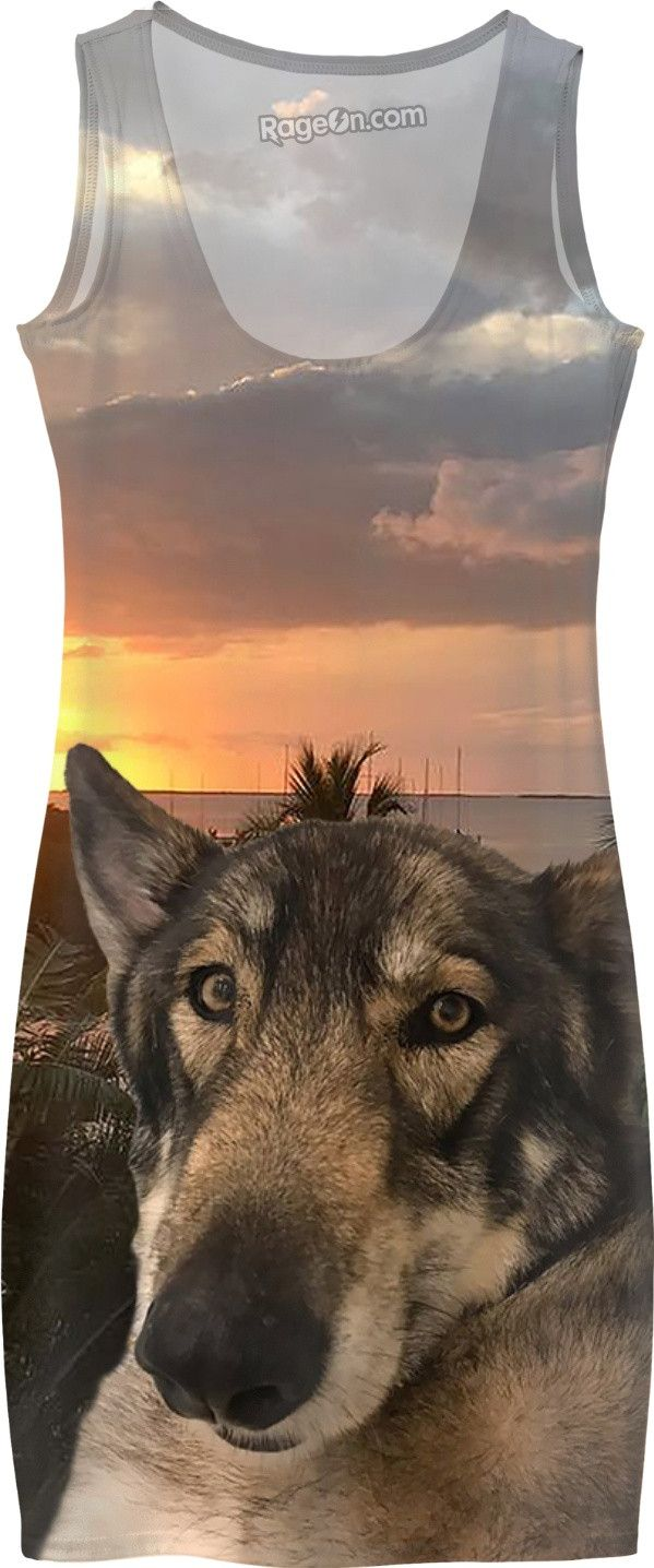 Check out my new product https://www.rageon.com/products/dog-german-shepherd-simple-dress?aff=BWeX on RageOn!