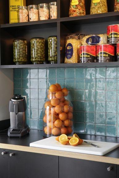 Spaanse wandtegels, Azulejos, van Designtegels.nl