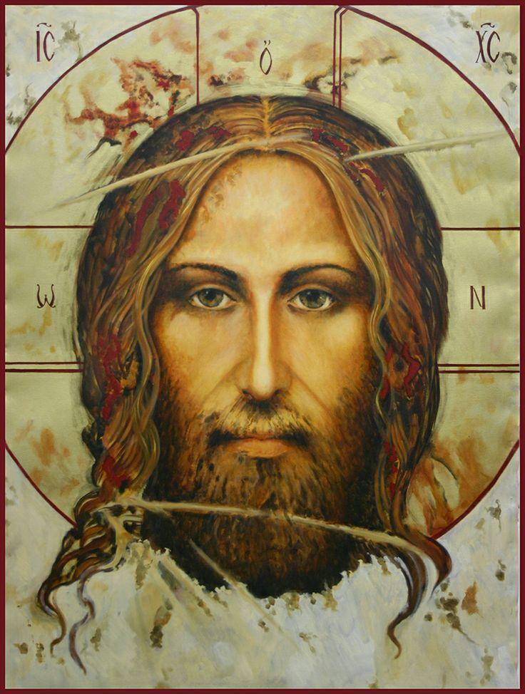 Ciise Masiix, Jesucristo, Yesu Kristo, Jesus Kristus, இயேசு கிறிஸ்து, యేసు క్రీస్తు, พระเยซูคริสต์, İsa Mesih, Ісус Христос, یسوع مسیح , Chúa Giêsu Kitô