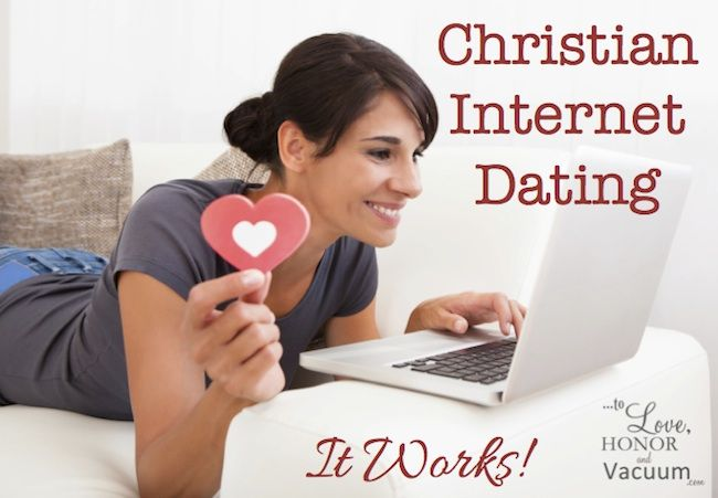 Christian dating strenght of relationship