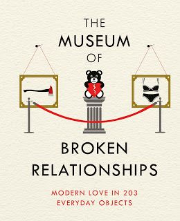 http://www.carpelibrum.net/2017/12/review-museum-of-broken-relationships.html