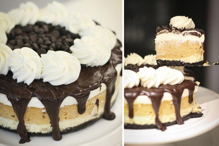 cheesecake de abobora2