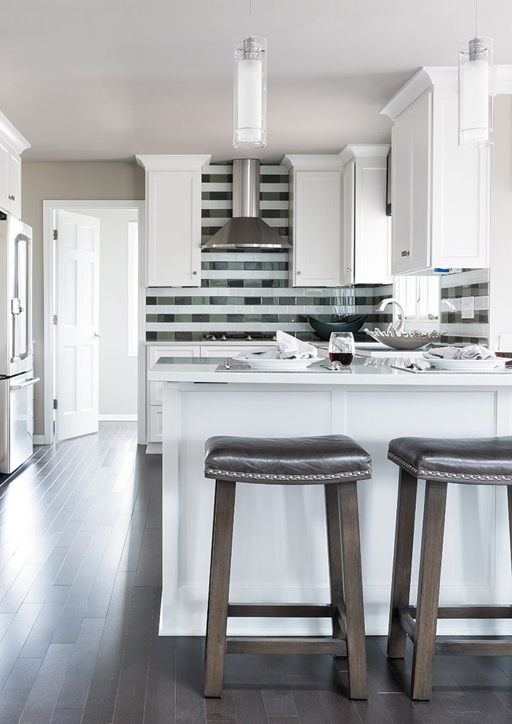 59 best kitchens by design connection inc images on for Interior designer design kansas city