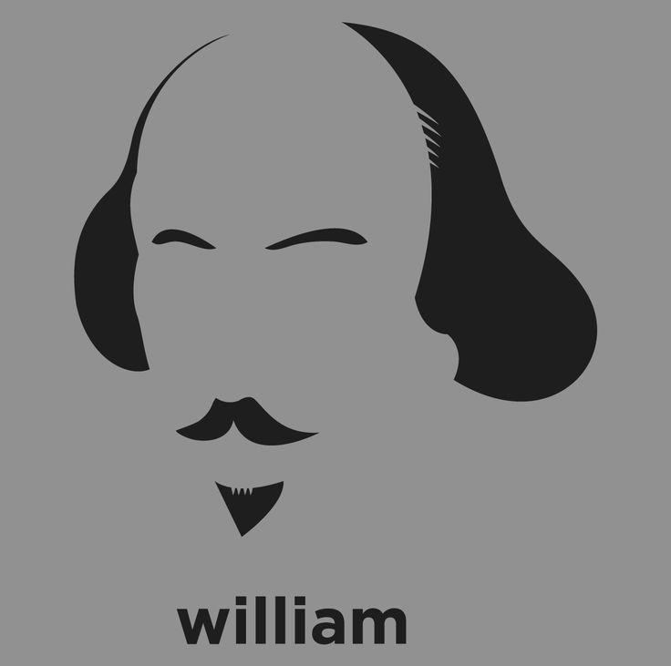 a description of william shakespeare as the greatest playwright of the english language William shakespeare was an english playwright and poet, widely regarded as the greatest writer in the english language and the world's pre-eminent dramatist.
