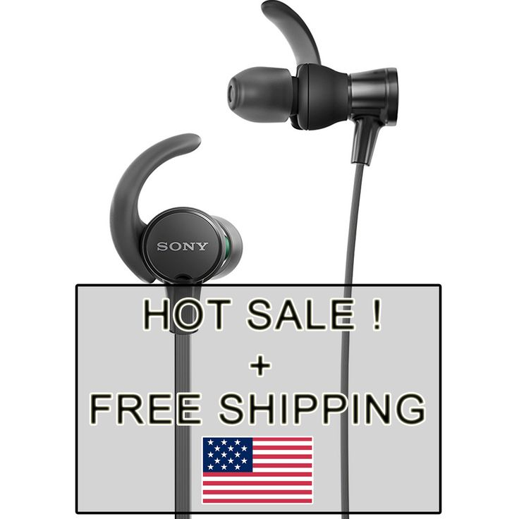 SONY EXTRA BASS WIRED HEADPHONES, BEST SPORTS HEADPHONES W/ MIC IPX5 STEREO SWEATPROOF EARBUDS DURABLE COMFORTABLE GYM RUNNING WORKOUT  #shopping  #style  #headphones  #electronics  #fitness  #accessories  #business  #christmas  #gym  #fashion  #technology  #onlineshopping  #music  #DJ
