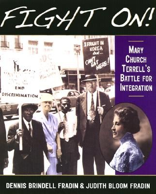 civil rights and the new left How new york changes the story of the civil rights movement by martha biondi african american left at its center the agenda of the new york civil rights movement, or as activists called it, the struggle for.