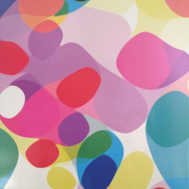 #modern#painting#drawing#designart#gallery#galleryart#abstract#abstractart#abstractpainting#abstrakt#pictures#bild#ikea#colorful#farbenfroh#bunt#colors#farben#pattern#muster#wallart#art#kunst#illustration#deco#paperwork#paperart#paperlove#paper#papier