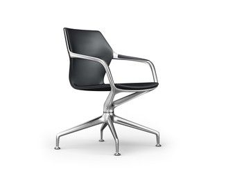 RAY   Swivel task chair