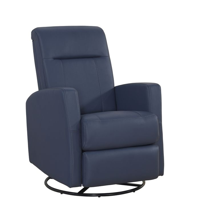 lazy boy big man recliner chairs swivel chair covers best 25+ glider ideas on pinterest | nursery recliner, rocker and ...