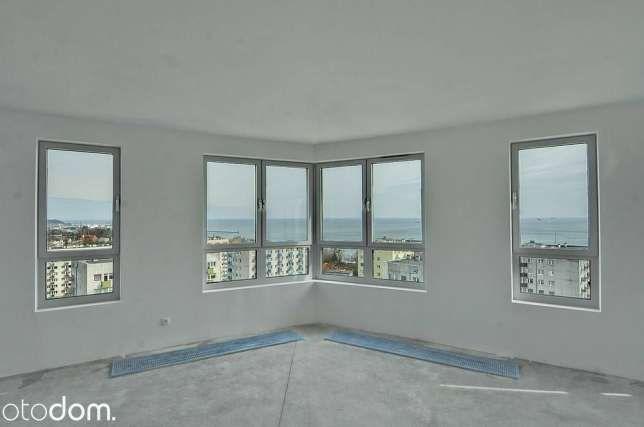 Luksusowy Apartament Lighthouse 113 m2 w Gdyni Gdynia - image 10