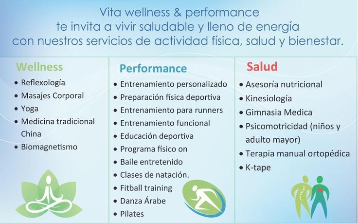 Servicios a domicilio    Contactanos a 28483365 | 08-8384399 | info@svcglobal.cl