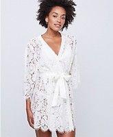 Gina Tricot - Tøj og mode online og i butikkerne - Gina Tricot