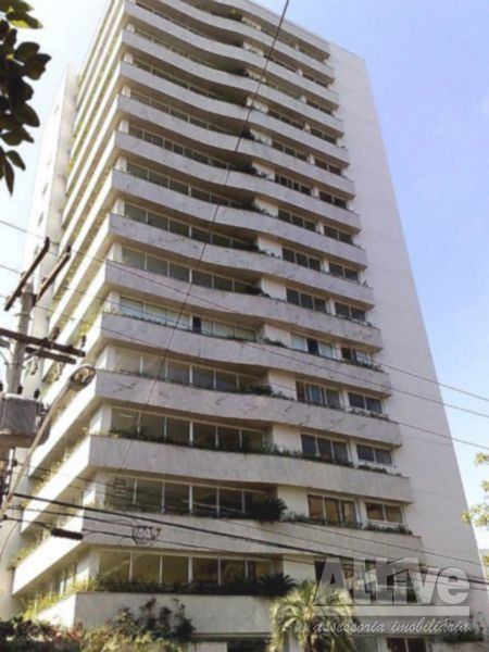 Apartamento Bela Vista Porto Alegre Imobiliaria, Venda