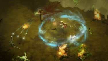 Diablo 3 Dev Admits Auction Houses 'Really Hurt the Game' | EGMNOW