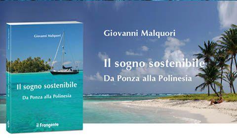 Giovanni Malquori - Il sogno sostenibile