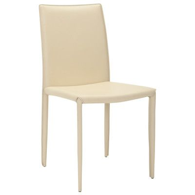 The + best Restaurant chairs for sale ideas on Pinterest  Cafe