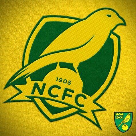 Norwich Football Club