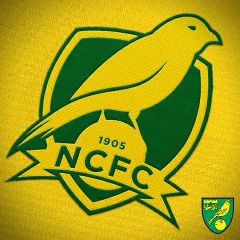 Norwich Football Club
