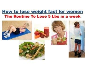 8 best images about how to lose 20 pounds on pinterest