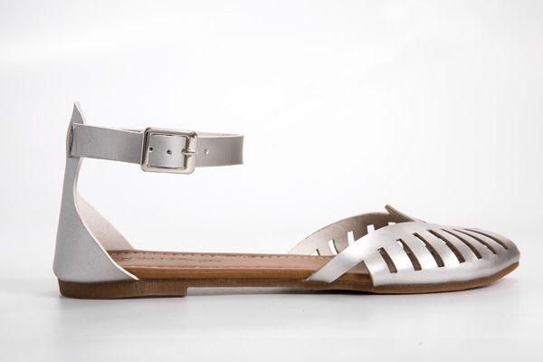 Rage | Women, sandals, shoes