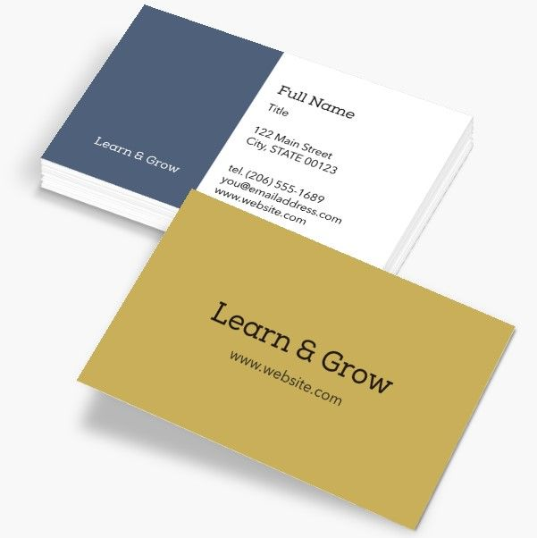 Business Cards Same Day Staples Cards Branding Design Business Cards