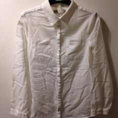 Zara blouse 11~12 years https://en.shpock.com/i/WnDxiBvOlSKMQCfY/?lft