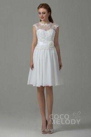 http://deyutza87.blogspot.ro/2015/12/cocomelody-wedding-dresses.html