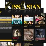 Kissasian - www.kissasian.com | Asian Drama | Anime | Cartoon - Free Online