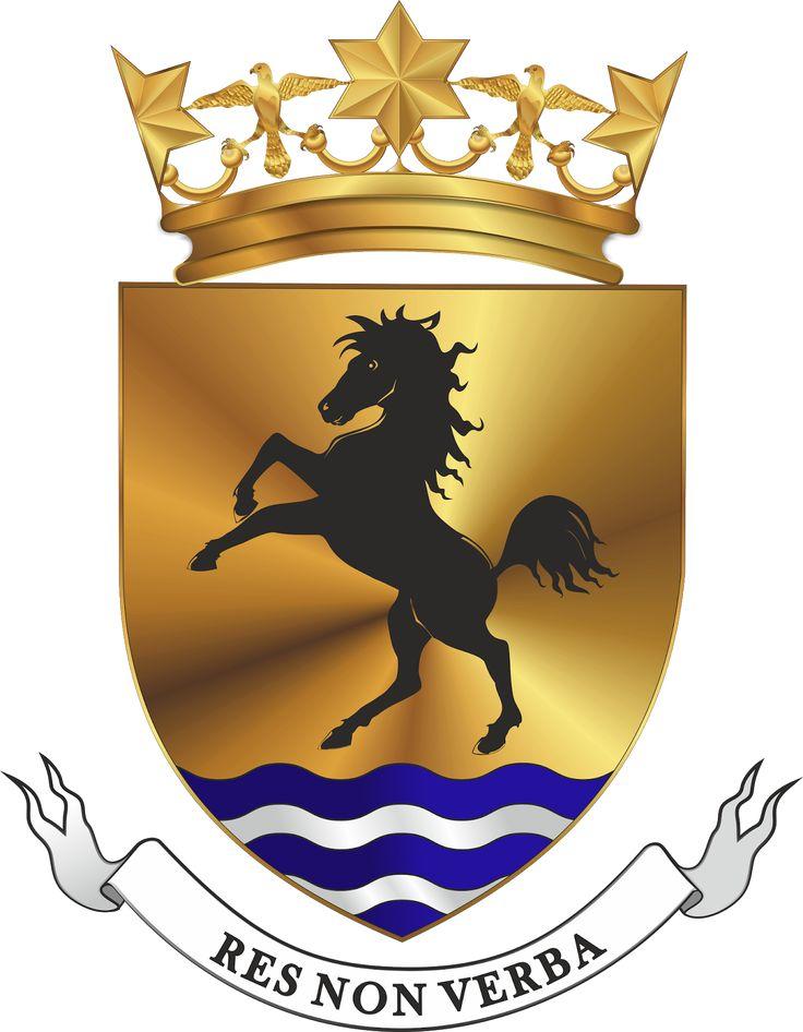 Comando Metropolitano de Lisboa da Policia de Segurança Publica