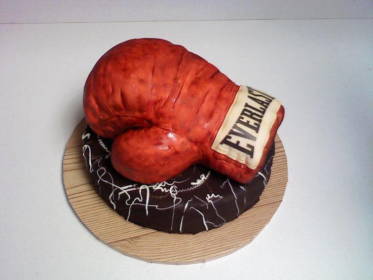 Starting Cake Businessfrom Home Uk