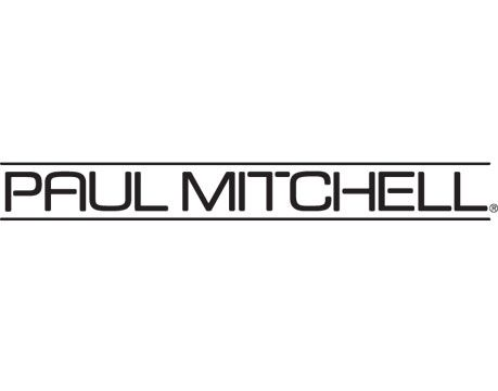 I love Paul Mitchel products