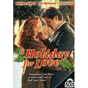 95 best images about christmas movies on pinterest