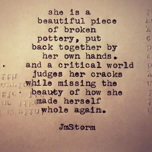24 Best Love Quotes By Jm Storm Images On Pinterest