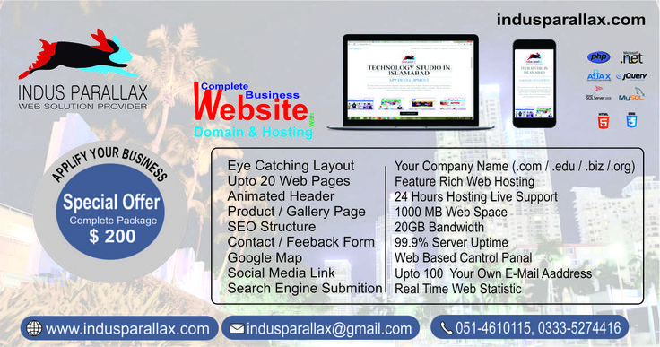 APPLIFY YOUR BUSINESS  SIMPLIFY YOUR WORLD http://www.indusparallax.com