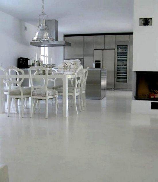 suelos cemento microcemento pulido 02jpg 550632 - Microcemento Pulido