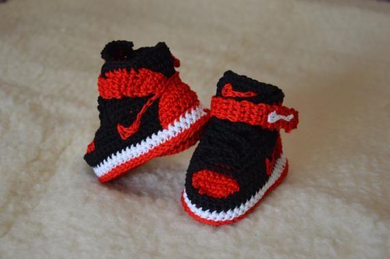 nike air force 1 crochet noir