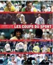 Les coups du sport, Laurent Luyat, Guillaume Botton, Ramsay - 796 LUY