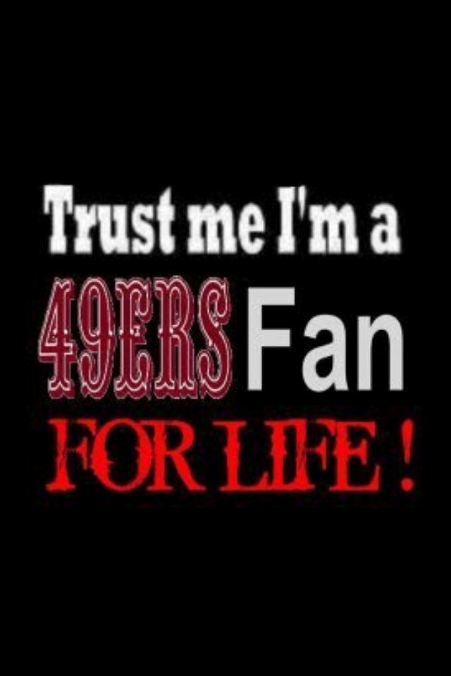17 Best Images About 49ers On Pinterest Vinyls America