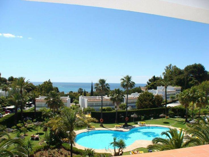 Apartment for Sale in Miraflores, Costa del Sol | Star La Cala