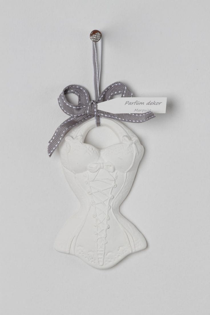 Hand Crafted Lavender Womens Corset with Gorgeous details. Authentic French lavender scent spiked with organic lavender essential oils,