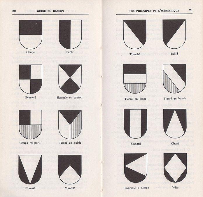 guide-du-blason-hieraldique-04