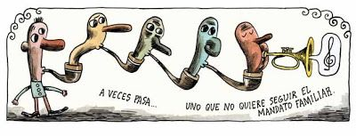 Liniers+mandato+familiar.jpg (400×153)