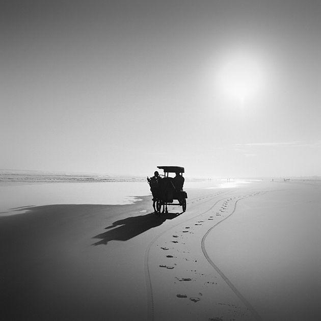 Trails by Hengki24 on DeviantArt