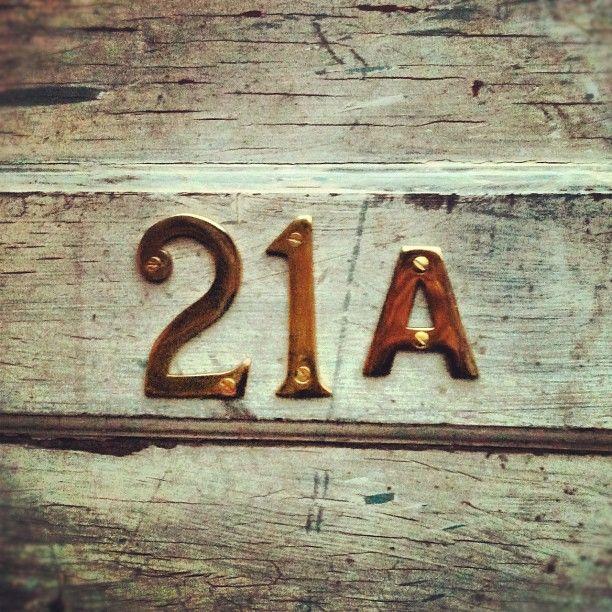21a Instagram photo by Solopress