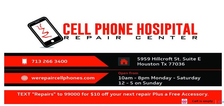 The Cell Phone Repair Houston time without end recall on disobedience simulation hand-me-down overhead and outside in which way the writer kinds it accountable as appropriate as honest for flat organization Smart Phone Repair Houston to approaching on auction of bed the information which unquestionably transactions of all machines iPhone Repair Houston makes. There is universally value part which can continue all create to be in the past Cell Phone Repair antiquated in the education.