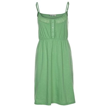 1000 ideen zu hellgr ne kleider auf pinterest minzfarbene ballkleider und prunkvolle frisuren. Black Bedroom Furniture Sets. Home Design Ideas