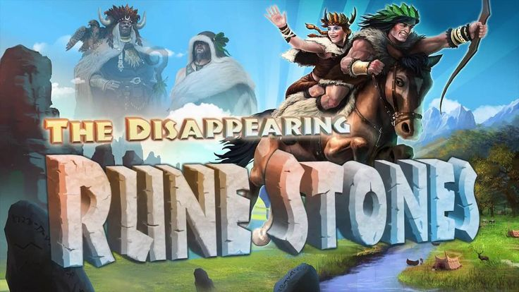 The Disappearing Runestones Download PC Game: http://wholovegames.com/card-board/the-disappearing-runestones.html Solitaire Games. Land of Gorram is in trouble – due to the dark curse the Fountain of Life has run dry! Find relics hidden across the lands of Gorram to revive the runestones to defeat the evil Morghar and save the land. Download The Disappearing Runestones Game for PC for free!