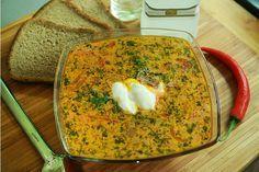 Щи из свежей капусты – вкусный и питательный суп, поэтому мы рассмотрим самый популярный рецепты приготовления этого блюда. Если у вас есть немного свинины, щи получатся просто восхитительными.Ингред…